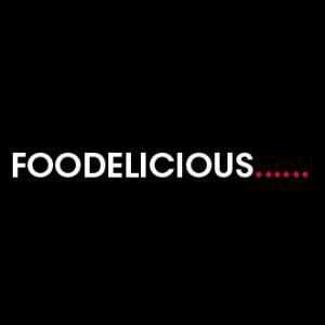 Foodelicious logo