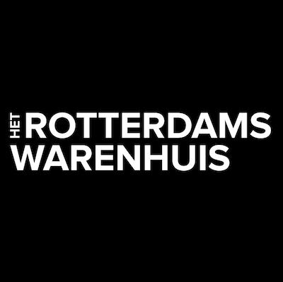 Het Rotterdams Warenhuis